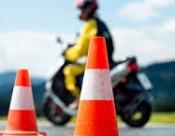 Cours de moto - M1-EXIT (M2)