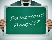 French as a Second  Language (FSL)